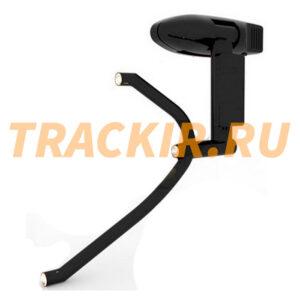 TrackClip pro analog