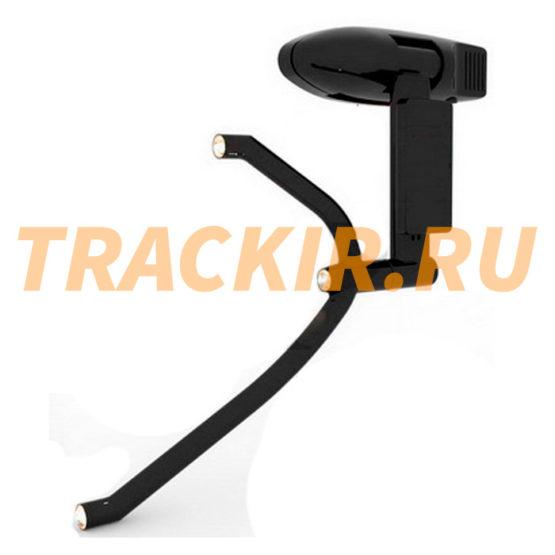 TrackIR 5 + Беспроводная LED клипса