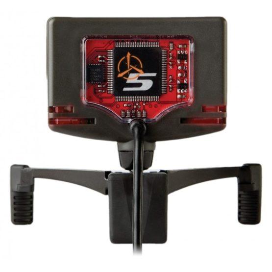 Игровой контроллер TrackIR 5