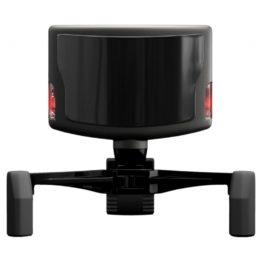 NaturalPoint TrackIR 5 + Беспроводная LED клипса