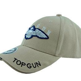 Кепка Top Gun